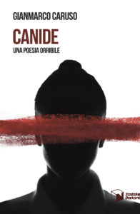 Canide