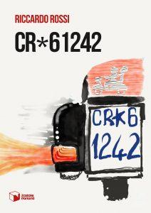 CR*61242