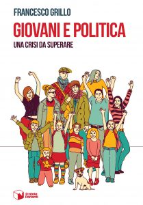 Giovani e Politica
