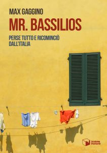 Mr. Bassilios