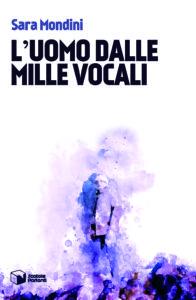 L'uomo dalle mille vocali