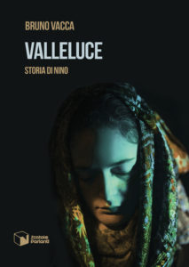 Valleluce