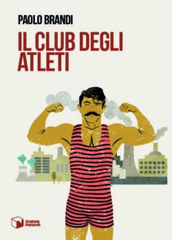 Il Club degli Atleti