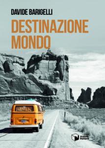 Destinazione mondo