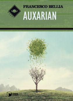 Auxarian