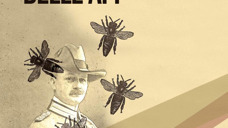 La battaglia delle api