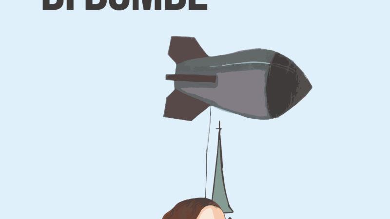 Sotto un cielo di bombe
