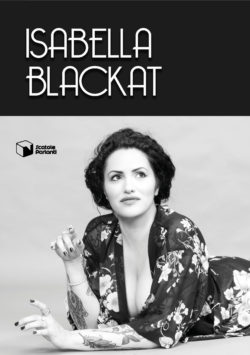Isabella Blackat