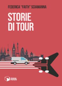 Storie di tour