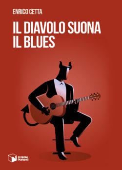 Il diavolo suona il blues