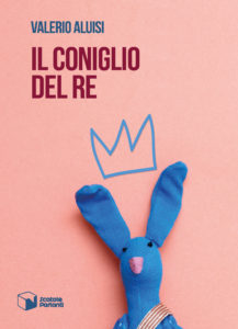 Il coniglio del re