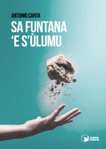 Sa Funtana 'e S'ùlumu