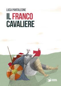 Il Franco Cavaliere