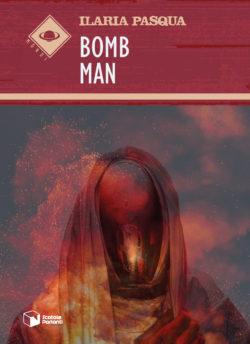 Bomb Man