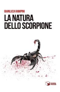 La natura dello scorpione