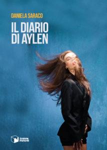 Il diario di Aylen