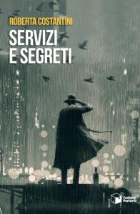 Servizi e segreti