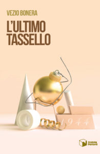 L'ultimo tassello