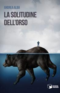 La solitudine dell'orso