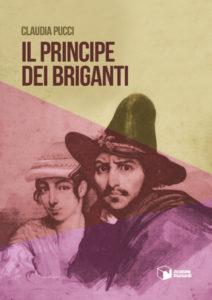 Il principe dei briganti