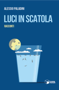 Luci in scatola