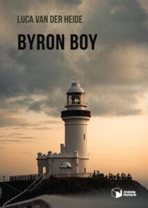 Byron Boy
