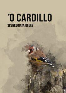'O Cardillo