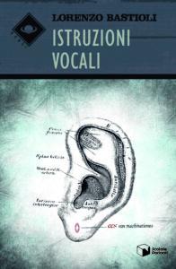 Istruzioni vocali