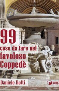 99 cose da fare nel favoloso Coppedè