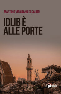 piatto_Idlib