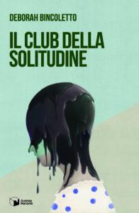 Il club della solitudine