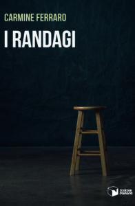 I Randagi