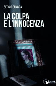 La colpa e l'innocenza