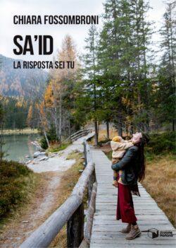 Sa'id