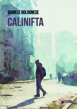 Calinifta