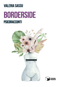 Borderside – Psicoracconti