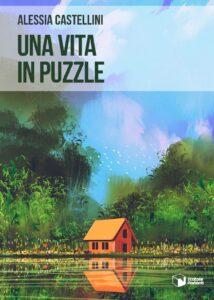 Una vita in puzzle