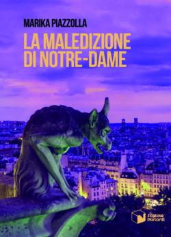 La maledizione di Notre-Dame