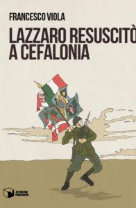 Lazzaro resuscitò a Cefalonia