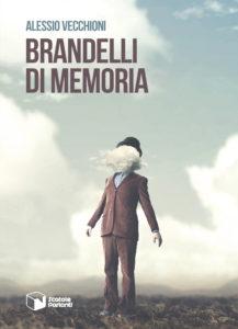 Brandelli di memoria