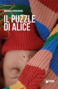 Il puzzle di Alice