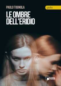 Le ombre dell'Eridio