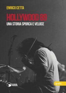 Hollywood 89