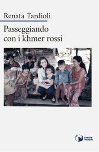 Passeggiando con i khmer rossi