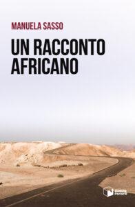 Un racconto africano