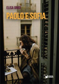 Paolo e Sofia