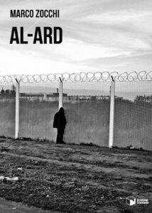 al-hard