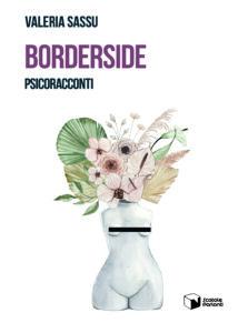 Borderside – Psicoracconti