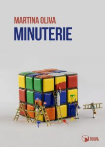 Minuterie