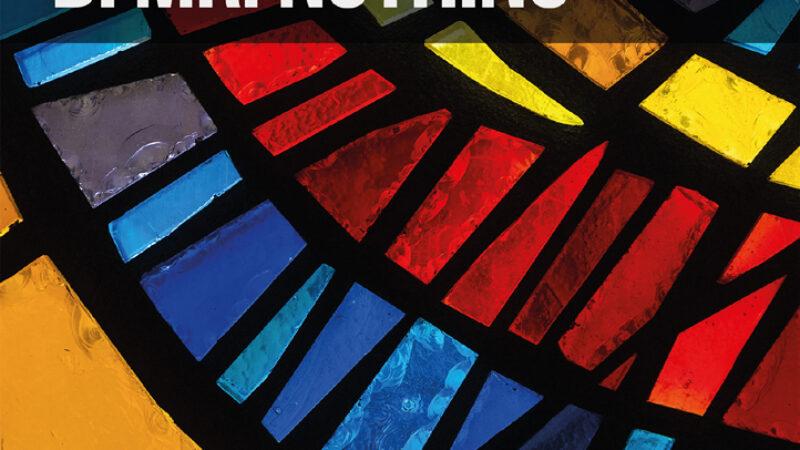 I vetri colorati di Mr. Nothing